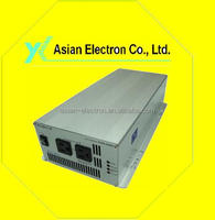 2000W surface mount pure sine wave inverter