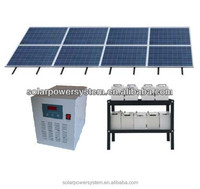 solar energy concentrator 2000W