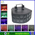 RGBW Laser DJ Disco Effect Light Party Club Stage Lighting