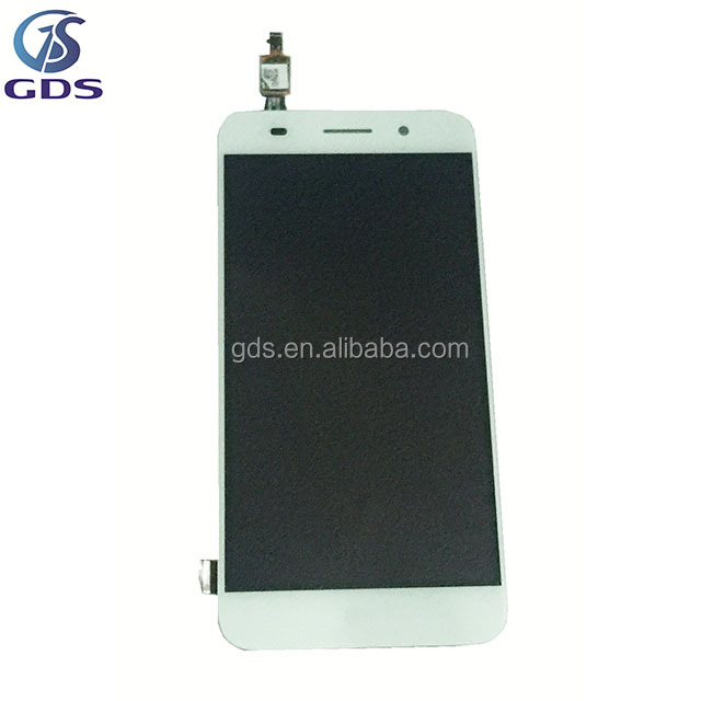 Cell phone parts replacement for Huawei Y5 Lite Lcd Display Touch Screen digitizer