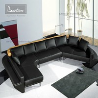 2016 new model sofa furniture mobel