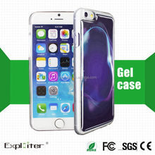 Made in china customize your own channel mobile phone accessories
