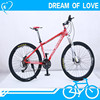 aluminum 27.5'' bicycle prices&racing bicycle/road racing bike