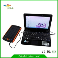 Battery charger laptop power bank 23000mah Powerbank 30000 mah For Notebook/PC/Mobile phones