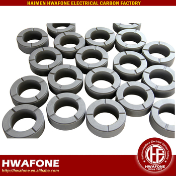 Hwafone supply Custom round shaft seal ring, o-ring seal Wholesale