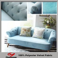 Fashion fabric sofa set designs wholesale from Chinese manufactory
