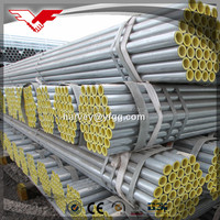 galvanized pipe corral fence panels tangshan youfa china