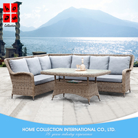 Wholesale Cheap Rattan Wicker Outdoor Furniture
