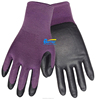 /product-detail/earth-friendly-bamboo-lining-with-foam-finished-nitrile-coated-wholesale-work-gloves-china-factory-60357728910.html