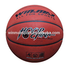 2015 winmax basketballs size 7 balls,outdoor indoor basketball balls boy sports basketball
