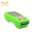 Customized Anti-Dirt Soft Touch Pos Protective Sleeve