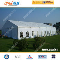 2013 newest fashion halloween party tents for sale