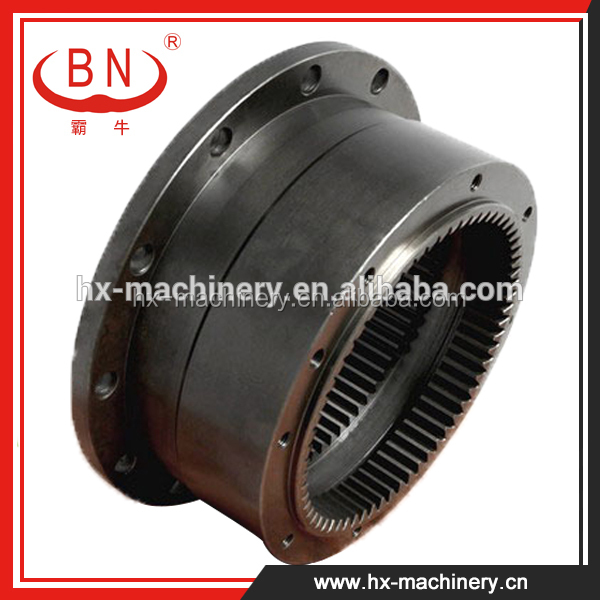 Apply to HITACHI EX200-5 Excavator High Cost Performance PART No. 1018789