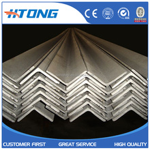 hot rolled aisi 316 stainless steel angle bar sizes price per kg