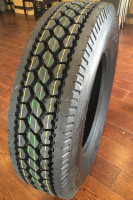 semi truck tires sizes Steer/drive/trailer tire 295/75r22.5 11r22.5 11r24.5 285/75r24.5
