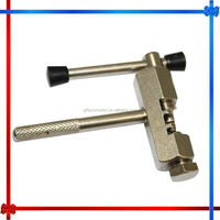 MW014 radial tire repair bicycle chain removal tool