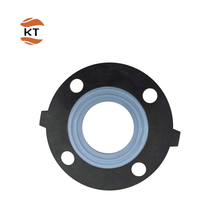 High Quality round ring shape rubber hole gasket seal products with cheap price