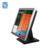 19 inch fanless J1900 touch screen pos system