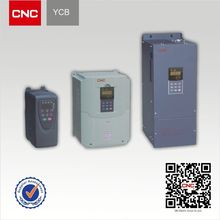 China Top 500 enterprise YCB line interactive inverter