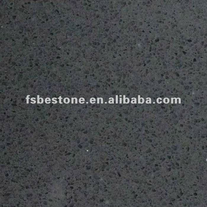 Artificial Marble Tiles Made of Natural Quartz