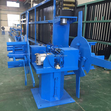 ERW carbon steel tube Mill for pipe making machine for sale