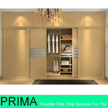 Wooden almirah designs dressing room walk-in closet