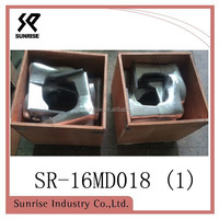 Aluminum Material Shoe Lasts For Sale