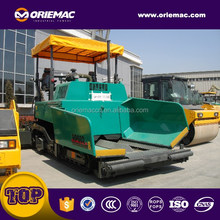 Oriemac official manufacturer RP602 outdoor rubber pavers