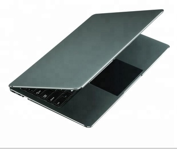 BBEN Ultra slim laptop 14 inch with intel N3450 4GB RAM 64GB SSD