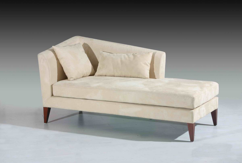 europe style new modern fabric leather sofa