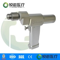 China wholesale 2014 professional design extra power tools