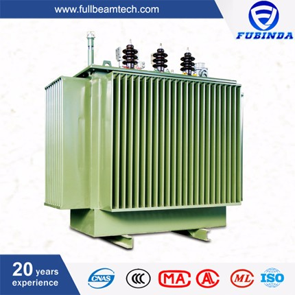 power and distribution difference capacity function of conservator tank in 25 kva distribution chemical name transformer oil