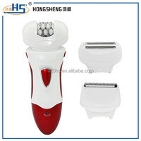electric tweezer razor epilator for women