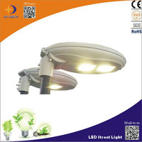 DC12V DC24V solar power system led solar road reflector