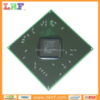 laptop motherboard repair chips BGA chipset 216-0728014 made in China