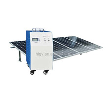8000W Solar Energy Domestic Products\Solar Power System For Home\Solar Power Generator System for Portable Home Use
