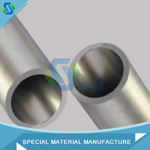 100mm diameter stainless steel drill pipe