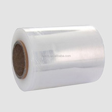PE Protective Plastic Film In Rolls Of High Quality