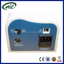 Machinery for dental lab/high quality strong 206 45k micro motor