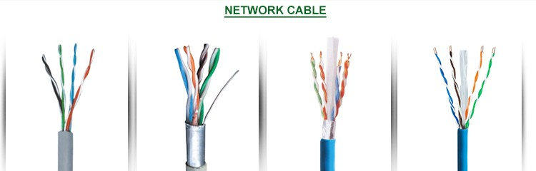 owire cable (13).jpg