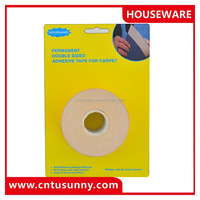 factory new design double sided adhesive tape dots