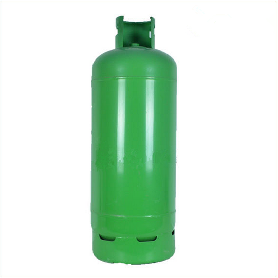 Lpg Gas Cylinder Transfer