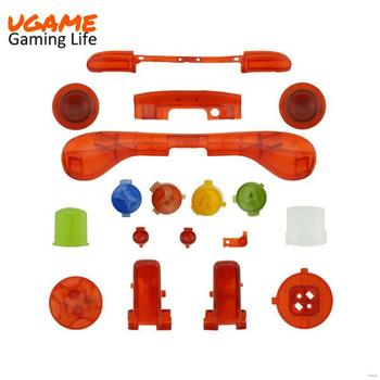 Design hot sale for xbox 360 housing shell