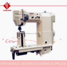 New Postbed Direct Driving Industrial Sewing Machine GW-9920