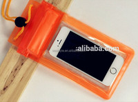 Ipx8 Waterproof Bag,Dry Bag For Phone Mobile Phone And Ipad