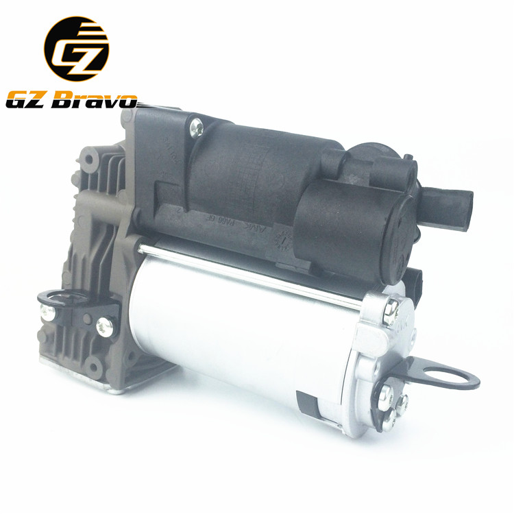 with long life air pump suspension compressor 164 320 1204 Eco-Friendly