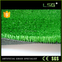 Brush Artificial Turf/Croquet Artificial Turf/Artificial Soccer Turf