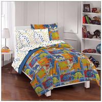 patchwork bedspread quilted comforters satin bedspreads