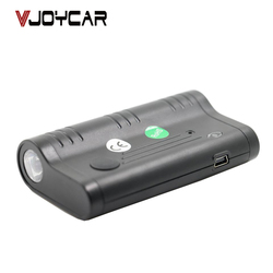 New! Digital voice recorder with remote control automatically by voice sensor