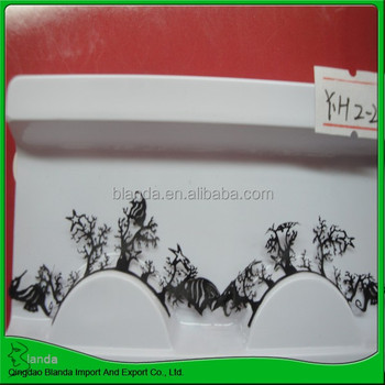 simple waterproof paper eyelashes wholesale , lashes wholesale private logo with custom packaging